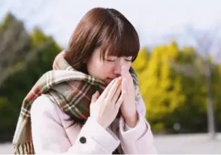 天冷脚凉是什么原因引起的 天冷脚凉该怎么办