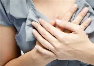 怎么区分生理性乳胀和乳腺炎 哺乳期乳房保养知识