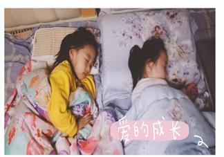好不容易把娃哄睡的说说 终于哄孩子睡觉说说朋友圈