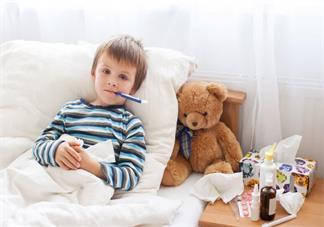 病毒性心肌炎是什么病 病毒性心肌炎和感冒有什么区别