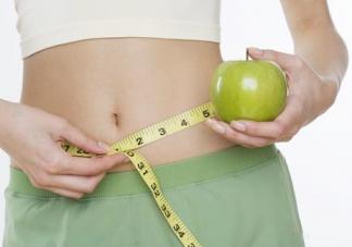 吃不胖的人是怎么回事 吃不胖的体质怎么养成