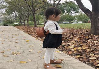送宝宝上早教的心情 孩子上早教第一天妈妈心情朋友圈