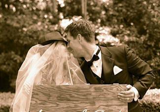 为什么年轻人恐婚 年轻人对婚姻的恐惧来自什么