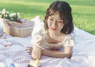 假甜女孩是什么意思 假甜女孩有哪些特征