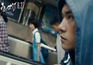 少年的你是在重庆拍的吗 《少年的你》重庆取景地介绍