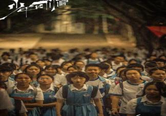 重庆为何成为电影宠儿 哪些电影是在重庆拍的