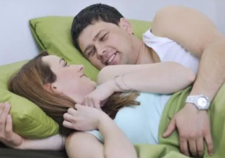 绝经后还能有性生活吗 女人绝经后还会怀孕吗