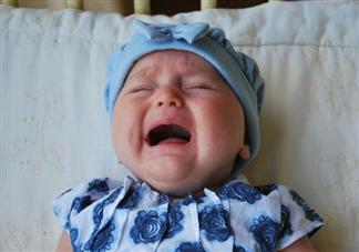 孩子过敏体质怎么调理 过敏体质调理方法