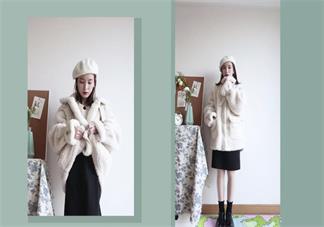 小个子女孩外套选多长比较好 小个子女孩外套怎么搭配