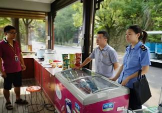 游客吐槽城隍庙花500多没吃饱是怎么回事 景区食物太贵合理吗