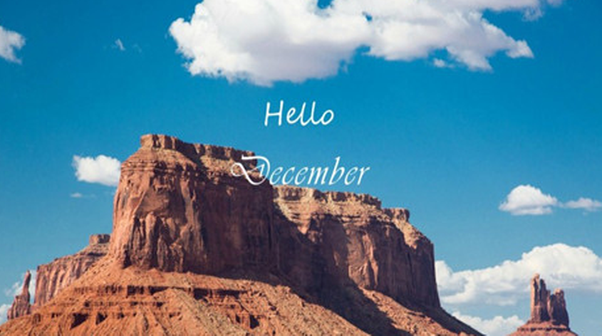 十一月你好的句子大全 十一月你好微信朋友圈语录