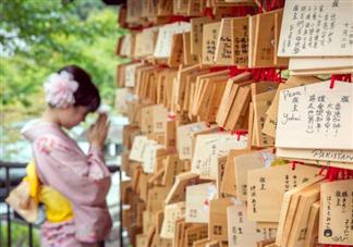 日本小孩最爱起什么名 日本小孩最受欢迎名字盘点