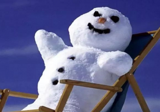 2019冬天下雪了心情短语 下雪了朋友圈配图带字句子