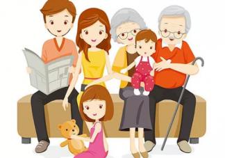 中国人均健康预期寿命68.7岁 为什么比人均预期寿命低