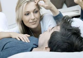 男人也有易孕体质吗 男性易孕体质的表现