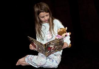 孩子阅读能力差可能会出现什么问题 孩子阅读能力差的原因