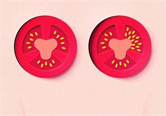 血检或能提前5年测出乳腺癌是真的吗 乳腺癌疾病和什么因素有关