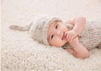 2019立冬出生的宝宝命运如何 立冬出生的女孩如何起名