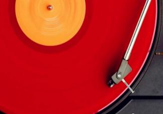 腾讯音乐起诉网易云音乐是怎么回事 网易云周杰伦音乐侵权什么原因