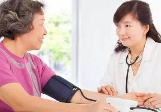 高血压平时该怎么预防 高血压患者平时要注意什么