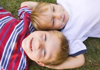 普通家庭该不该生二胎 生二胎的好处和坏处是什么