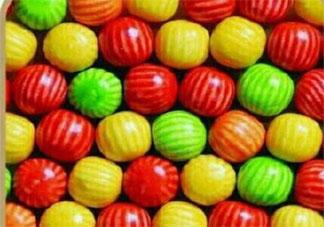 童年的土味零食有哪些 童年的土味零食清单盘点