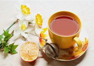 立冬喝什么汤好 立冬喝什么茶养生