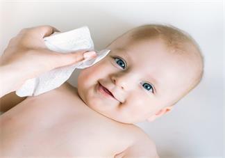棉十八宝宝棉柔巾怎么样 棉十八宝宝棉柔巾试用测评