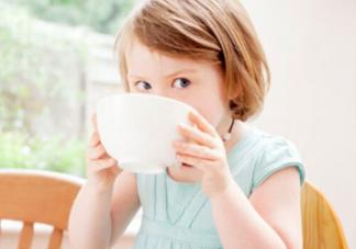 2019宝宝冬天喝什么汤提高免疫力 冬天喝什么汤少生病