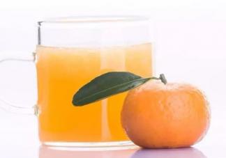 给宝宝喝果汁有哪些误区 宝宝喝什么果汁有营养