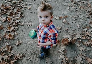 宝宝经常是零食有什么危害 宝宝常吃零食的危害
