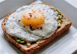 不吃早餐可以减肥吗 吃什么早餐可以帮助减肥