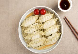 为啥北方一过节就吃饺子 北方人过节就吃饺子的缘由