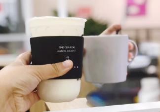 喝奶茶朋友圈说说怎么发 喝奶茶的朋友圈文案
