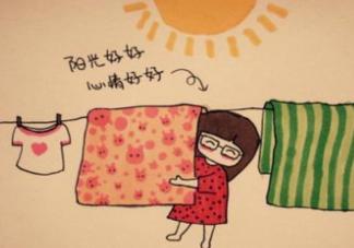 出太阳了适合发朋友圈心情说说 出太阳了心情好句子