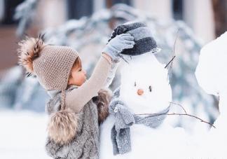 宝宝冬天怎么穿衣服 冬天宝宝穿什么衣服睡觉好