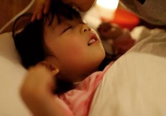 宝宝打鼾影响颜值吗 宝宝打鼾影响智力吗