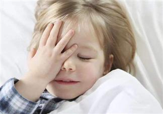 早上几点前不要叫孩子起床 孩子起床太早会影响身高吗