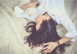 人为什么总是睡不够 睡不够会长胖吗