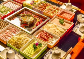 中国人有多爱吃火锅 古人是怎么吃火锅的