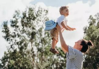 如何让孩子拥有成长型思维 孩子成长型思维训练方法
