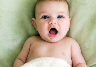 冬天宝宝纸尿裤越厚越好吗 冬季宝宝用什么纸尿裤好