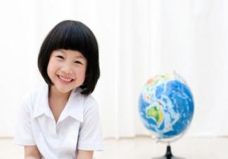 孩子未来成就和智力有关吗 未来成就决定因素