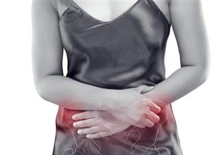 盆腔炎不能吃什么食物 盆腔炎吃什么食物好