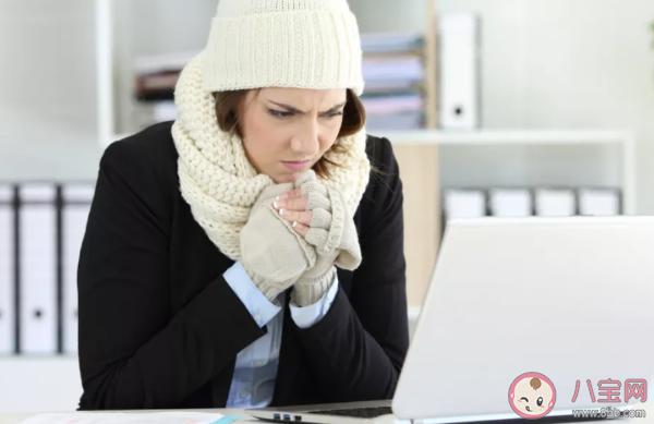 为什么一降温胃口就好 冬天怎么控制饮食