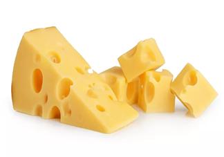 什么奶酪适合宝宝吃 宝宝怎么吃奶酪更健康