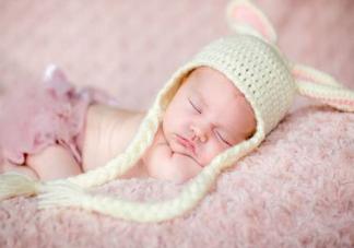 新生儿有必要用护脐贴吗 护脐贴对宝宝有用吗
