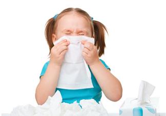 孩子感冒后不能吃鸡蛋吗 孩子感冒吃什么食物好