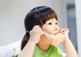 宝宝为什么不好好吃饭 宝宝不好好吃饭怎么办