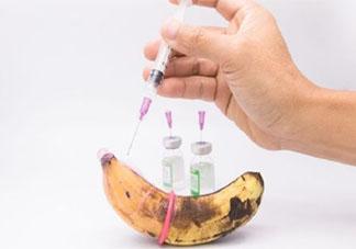 男性避孕针剂是什么 首个男性避孕针剂通过试验是真的吗